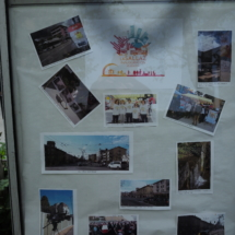 expo.photos du quartier P-A.M (4)